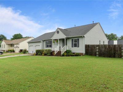 property image for 3200 Holly Ridge Court CHESAPEAKE VA 23323