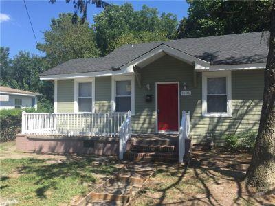 property image for 1601 Des Moines Avenue PORTSMOUTH VA 23704
