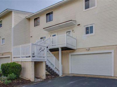 property image for 138 First Street HAMPTON VA 23664