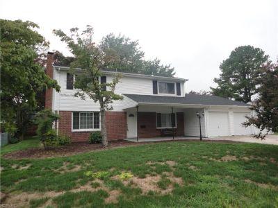 property image for 245 Capot Road VIRGINIA BEACH VA 23462