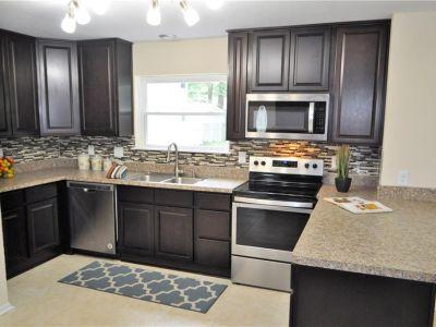 property image for 520 Southgate Avenue VIRGINIA BEACH VA 23462