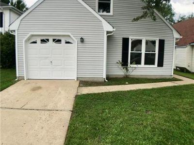property image for 4119 Marblehead Drive VIRGINIA BEACH VA 23453