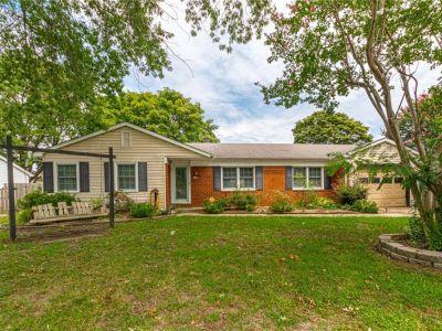 property image for 5880 Beechwalk Drive VIRGINIA BEACH VA 23464