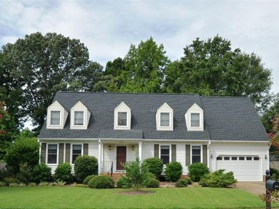 property image for 912 Wynngate Drive CHESAPEAKE VA 23320