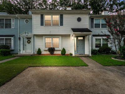 property image for 1907 Devonwood Common CHESAPEAKE VA 23320