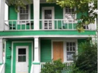 property image for 1805 Elm Avenue PORTSMOUTH VA 23704