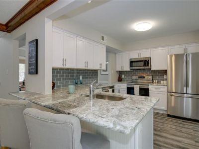 property image for 4520 Hollingsworth Lane VIRGINIA BEACH VA 23456