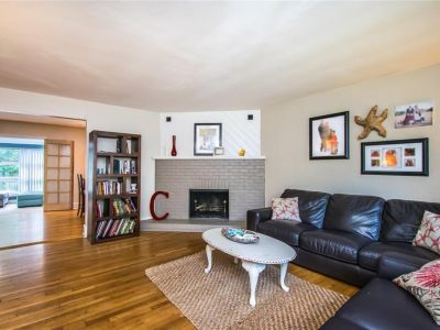property image for 217 Granby Park NORFOLK VA 23505