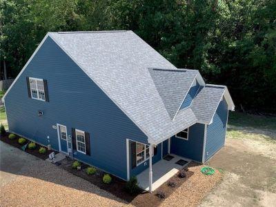 property image for 3384 Head River Road VIRGINIA BEACH VA 23457