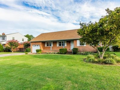 property image for 1876 Long Bridge Lane VIRGINIA BEACH VA 23454