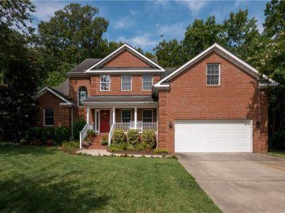 property image for 2205 CHILDERIC Road VIRGINIA BEACH VA 23456