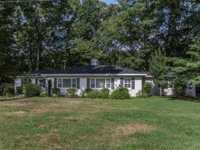 property image for 28 Madison Lane NEWPORT NEWS VA 23606