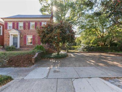 property image for 825 Graydon Avenue NORFOLK VA 23507