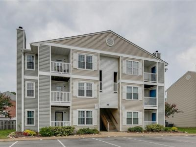 property image for 1824 Chantilly Court VIRGINIA BEACH VA 23451