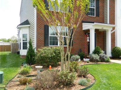 property image for 207 Quarterpath Road WILLIAMSBURG VA 23185