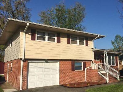 property image for 620 Smith Street HAMPTON VA 23661