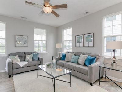 property image for 1440 Talley Circle PORTSMOUTH VA 23704