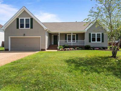 property image for 2649 Eagles Lake Road VIRGINIA BEACH VA 23456