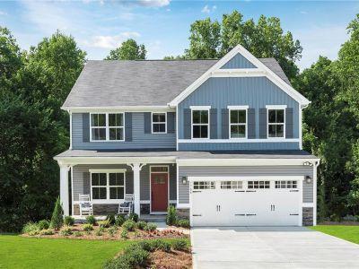 property image for MM The Hudson At Patriots Walke  SUFFOLK VA 23434
