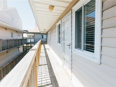 property image for 839 Little Bay Avenue NORFOLK VA 23503