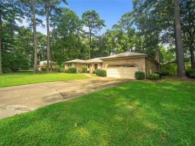property image for 4212 Thoroughgood Drive VIRGINIA BEACH VA 23455