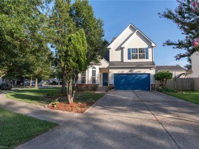 property image for 3417 Stirrup Way VIRGINIA BEACH VA 23453