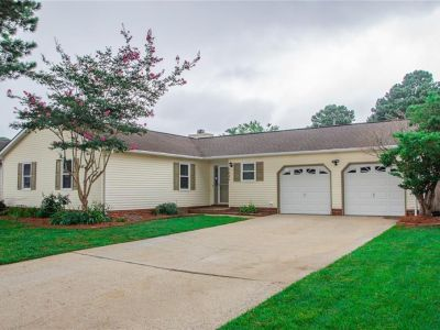 property image for 1645 Flammarion Drive VIRGINIA BEACH VA 23454