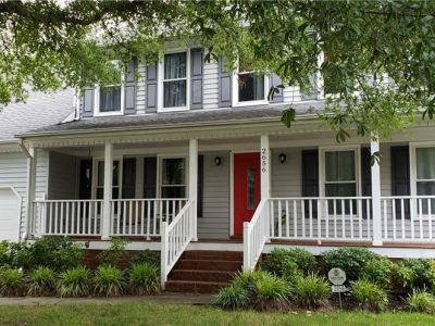 property image for 2656 Cantwell Road VIRGINIA BEACH VA 23453