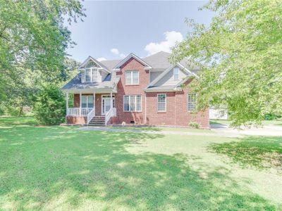 property image for 1203 General Street VIRGINIA BEACH VA 23464