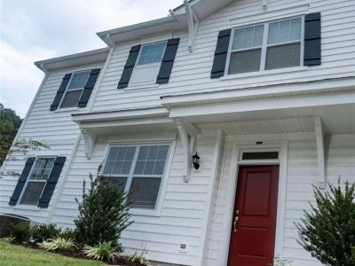 property image for 2627 Leytonstone Drive CHESAPEAKE VA 23321