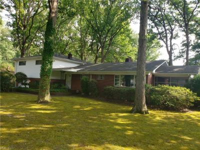 property image for 4629 Hermitage Road VIRGINIA BEACH VA 23455
