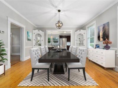 property image for 124 Locust Avenue HAMPTON VA 23661