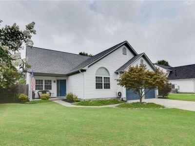 property image for 3208 Yadkin Drive VIRGINIA BEACH VA 23456