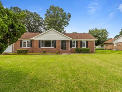 property image for 321 Providence Road CHESAPEAKE VA 23325
