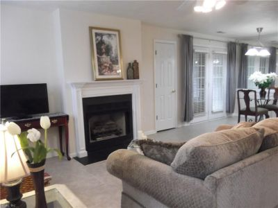 property image for 2385 London Pointe Drive VIRGINIA BEACH VA 23454