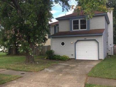 property image for 4235 Old Lyne Road VIRGINIA BEACH VA 23453