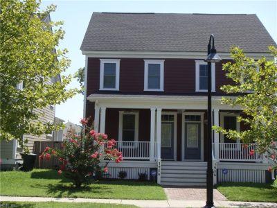 property image for 1906 Mallory Street HAMPTON VA 23664