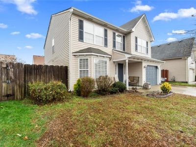 property image for 1473 Stalls Way VIRGINIA BEACH VA 23453