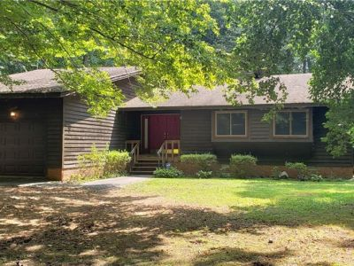 property image for 4376 Lake Prince Drive SUFFOLK VA 23434