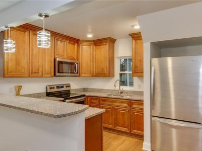 property image for 2707 Portsmouth Boulevard PORTSMOUTH VA 23704