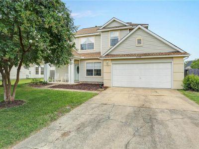 property image for 1208 Tyler Court VIRGINIA BEACH VA 23456