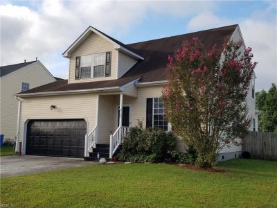 property image for 305 Dunn Street CHESAPEAKE VA 23320