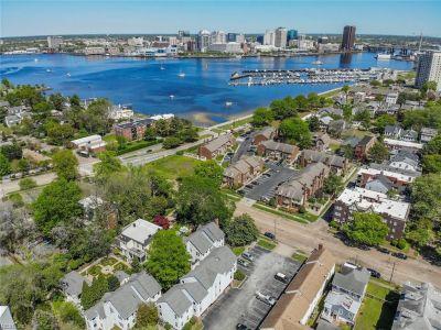property image for 314 Washington Street PORTSMOUTH VA 23704