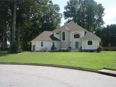 property image for 1309 Glen Burnie Court VIRGINIA BEACH VA 23454