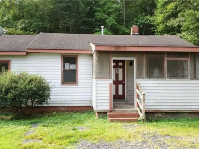 property image for 4241 Pughsville Road SUFFOLK VA 23435