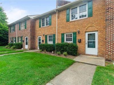 property image for 419 Barberton Drive VIRGINIA BEACH VA 23451