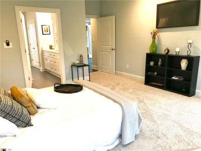 property image for 2066 Longstreet Lane SUFFOLK VA 23437