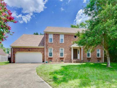 property image for 4704 Springtree Court VIRGINIA BEACH VA 23455