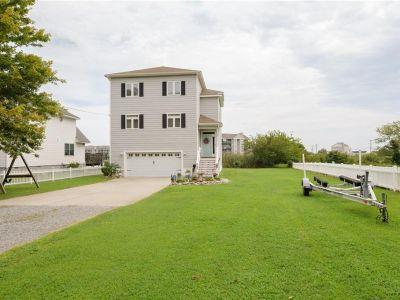 property image for 335 Benthall Road HAMPTON VA 23664