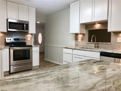 property image for 5429 Stewart Drive VIRGINIA BEACH VA 23464